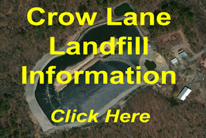 Click here for info on the Crow Lane Landfill